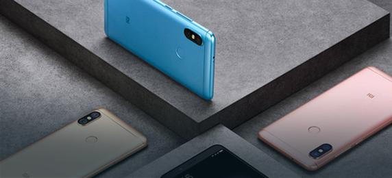 Jaki smartfon Xiaomi wybrać? 5 ciekawych modeli