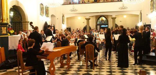 Polish Art Philharmonic zaprasza na koncert