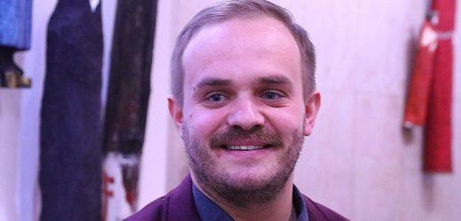 Piotr Szewczyk: Sytuacja w MOKiS jest wymagająca