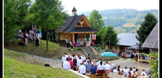 Kaplica na stulecie