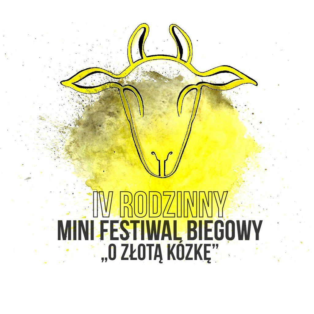 Już teraz Rozbiegane Dobczyce zapraszają na majowy bieg