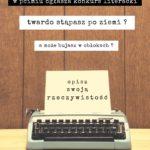 GOKiS w Pcimiu ogłasza konkurs