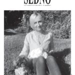 Sedno Czerwiec 2020 numer 6