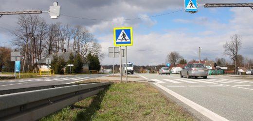 Wyłoniono wykonawcę dokumentacji na budowę tunelu w Krzyszkowicach