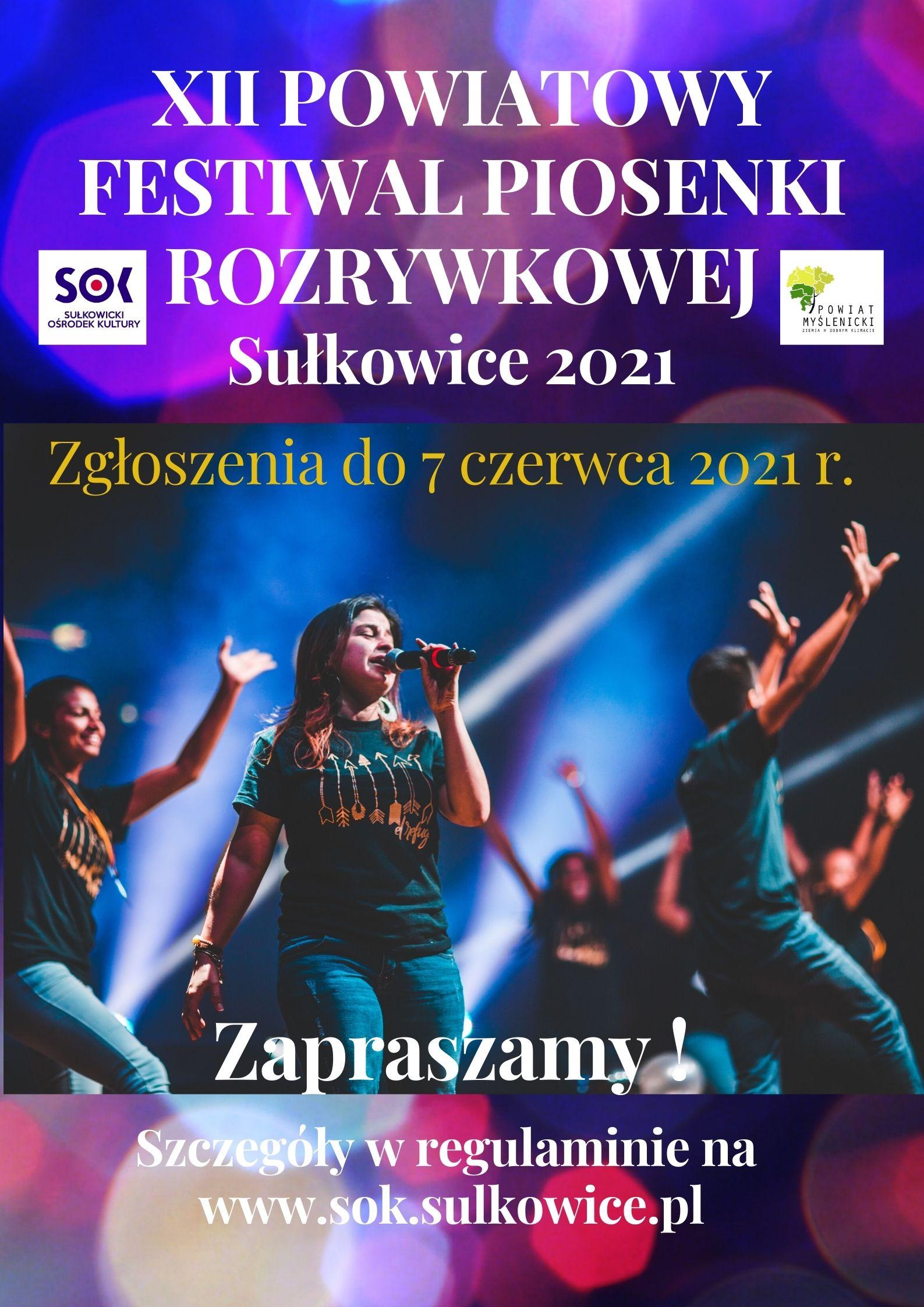 SOK zaprasza do udziału w konkursie