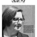 Sedno Czerwiec 2021 numer 6