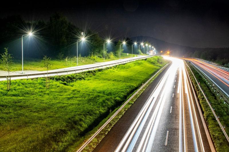 Oficjalne otwarcie przebudowanej drogi gminnej ul. Sobieskiego w Myślenicach