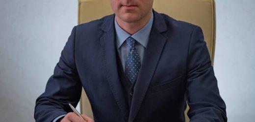 Mateusz Suder, wiceburmistrz Myślenic: Niegospodarność, malwersacje, niedopełnienie obowiązków …