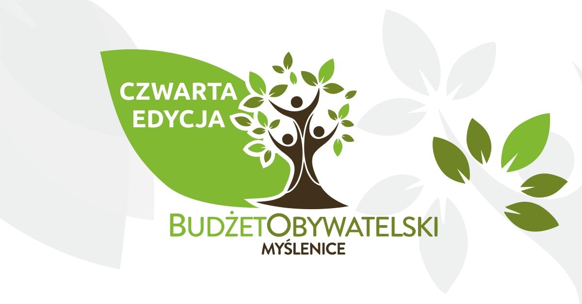 Można składać projekty w ramach Budżetu Obywatelskiego