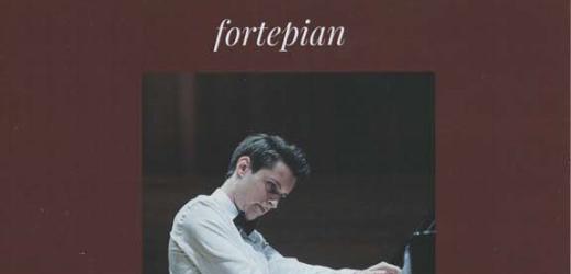 """MOKiS i """"Sedno"""" zapraszają na recital pianistyczny"""