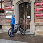 Dzień bez Samochodu – darmowe przejazdy komunikacją miejską w Myślenicach